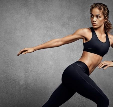 Nike_Pro_ClassicPadded_Bra