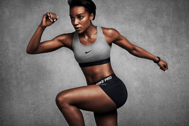 Nike_Pro_Classic_Bra