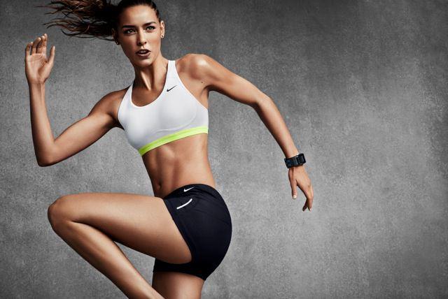 Nike_Pro_Fierce_Bra