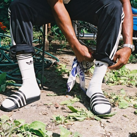 adidas-Originals-Ollie-Olanipekun-2 (1)