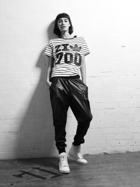 adidas-originals-womens-stripes-and-leather-capsule-collection-03-570x760