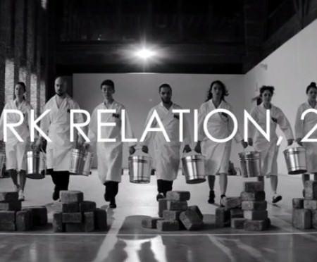 marina-abramovic-adidas-work-relation-6