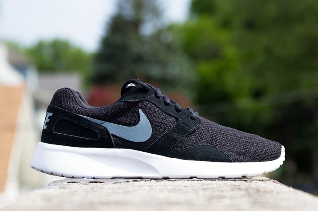 nike-kaishi-black-white-grey
