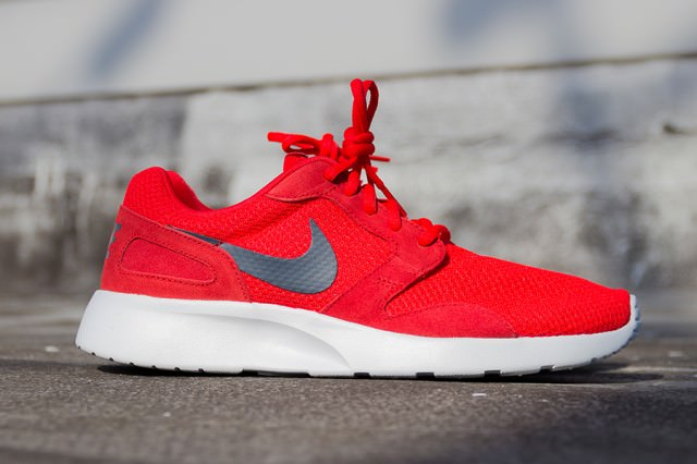 nike-kaishi-red-grey-white