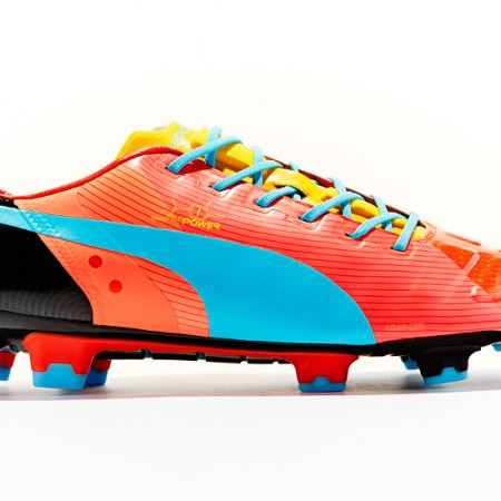 puma-evopower-graphic