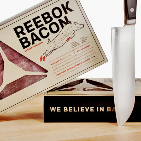 reebok-bacon-01-960x640