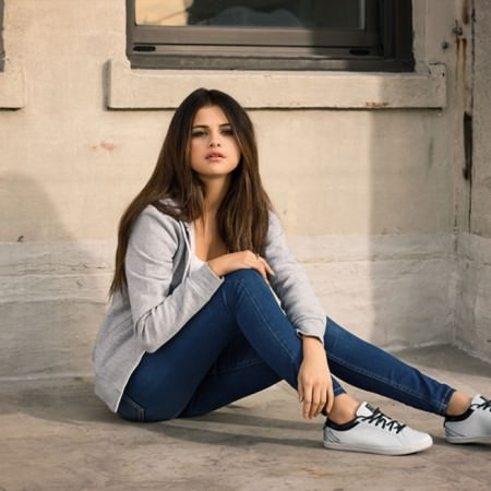 2-selena-gomez-collection-adidas-gall