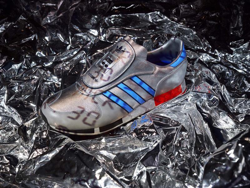 Zum Adidas Zu Neuauflage Micropacer Og Blog 30 1 Jubiläum gXwzg