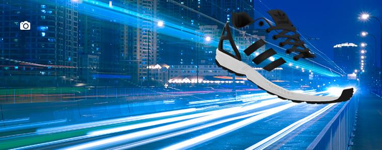 0893b274f73328 Themen - Blog übers Laufen in Berlin vom Laufanfänger bis Halb-Marathon |  Sports-Insider
