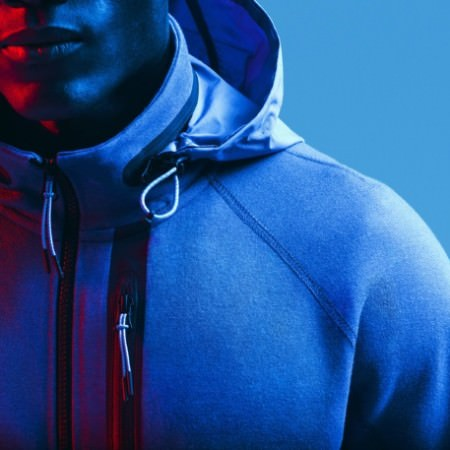Nike Tech Pack Collection Foto Nike