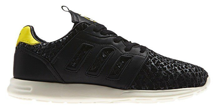 huge selection of 1588d dfffa Rita-Ora-for-adidas-First-Collection-16-700x357.jpg