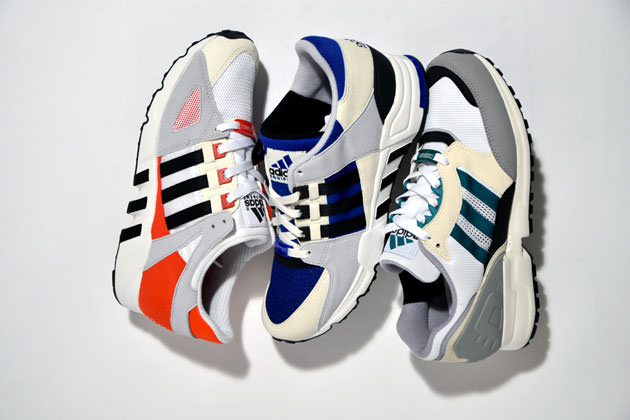 adidas-EQT-Fall-Collection-2014-1