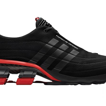adidas_porsche_design_shoes_img1