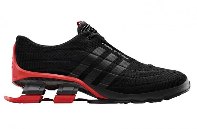 adidas_porsche_design_shoes_img1