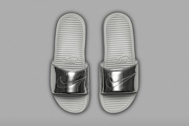 nike-benassi-solarsoft-slide-sp-liquid-metal-pack-02