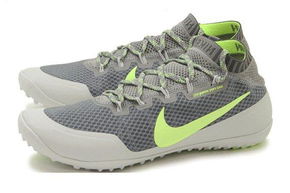 competitive price fb30b 3d380 Coming soon Nike Hyperfeel Run Trail