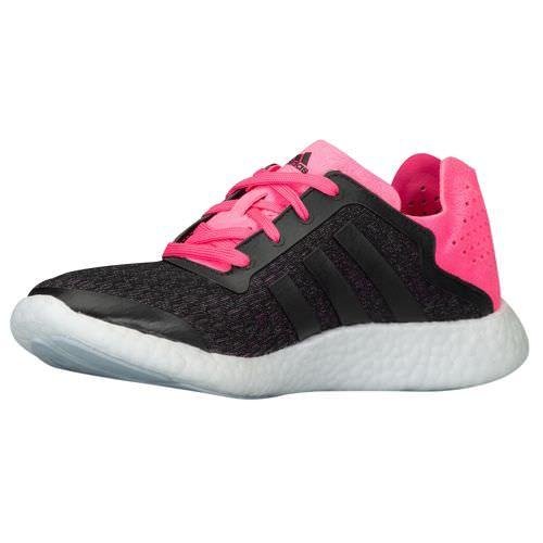 B34872_a1_adidas_sc7