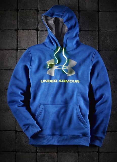 UnderArmour_STORM_Hoodie_A
