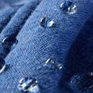 Under Armour: Storm-Kollektion aus wasserabweisender Performance-Baumwolle