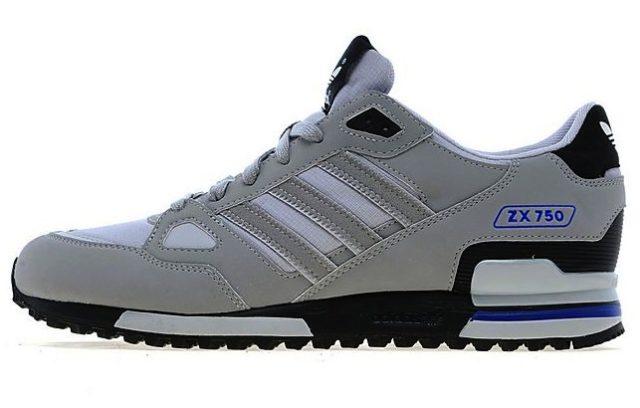 adidas750