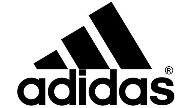 2-adidas