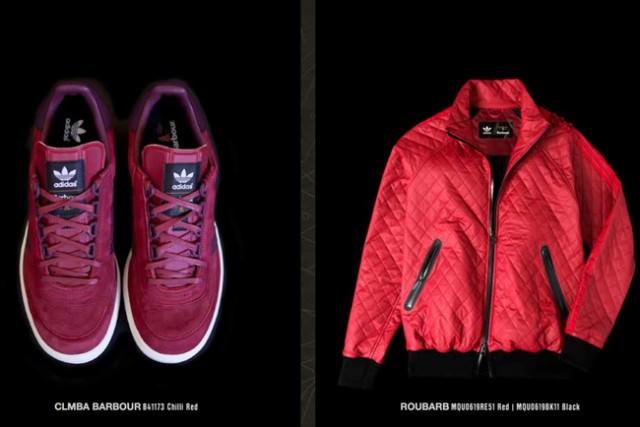 Adidas-Originals-x-Barbour-Quilt-Tracktop (1)