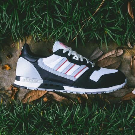 Adidas_ZX_550_OG_Sneaker_Politics_4_1024x1024