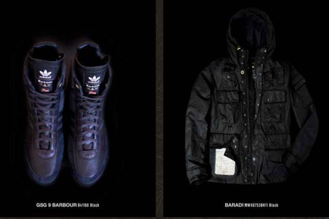 Military-Adidas-Originals-x-Barbour