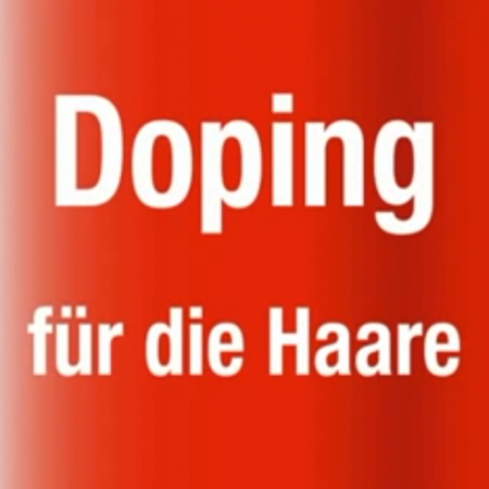 alpecin-doping-fuer-die-haare