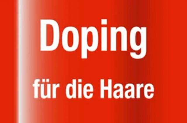 statt doping f r die haare alpecin engagiert sich beim radsport sports insider magazin. Black Bedroom Furniture Sets. Home Design Ideas