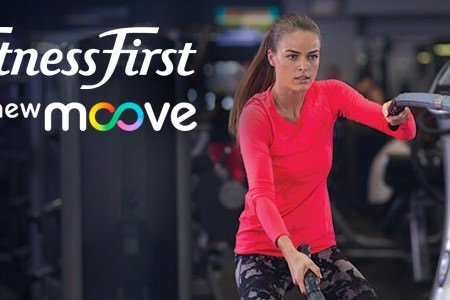 fitness-first-new-moove