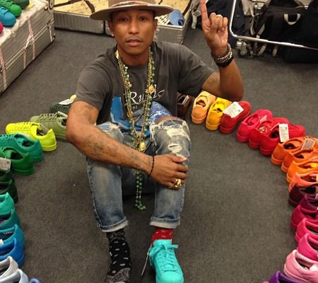 pharrell-adidas-stan-smith-colorways
