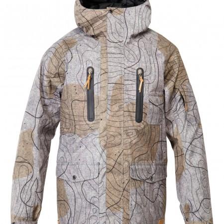 quicksilver-dreaming-jacket-15k-snowboard-jacke