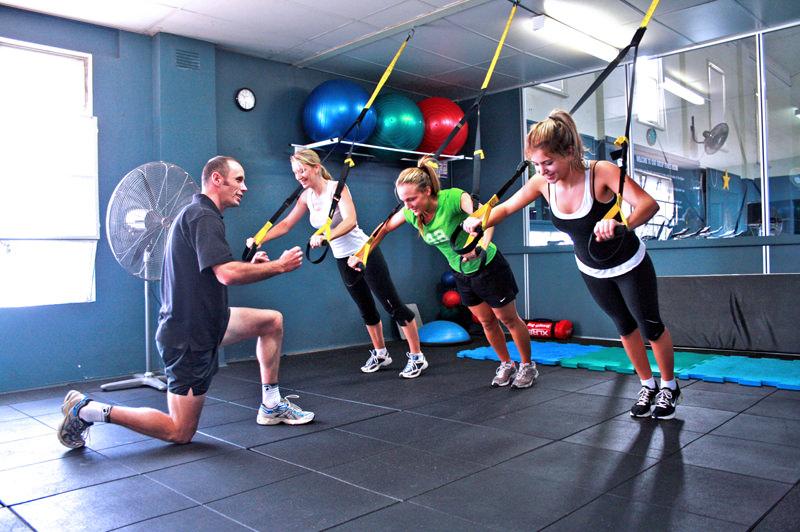 02e30b5995 An diesen Fitness-Trends kommen wir 2015 nicht vorbei - Blog übers Laufen  in Berlin vom Laufanfänger bis Halb-Marathon   Sports-Insider