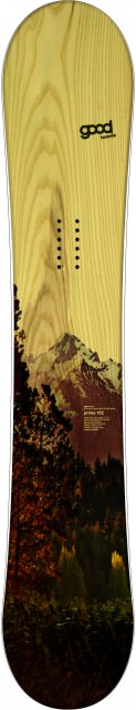 Prima-Preview-Camber-goodboards-snowboard