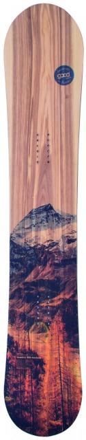 Wooden-Rocker-goodboards-snowboard