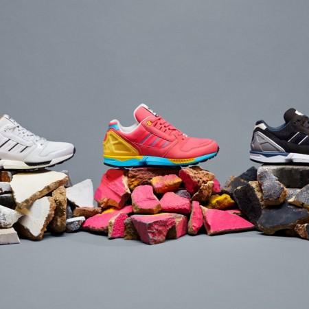 adidas-originals-berlin-wall-09