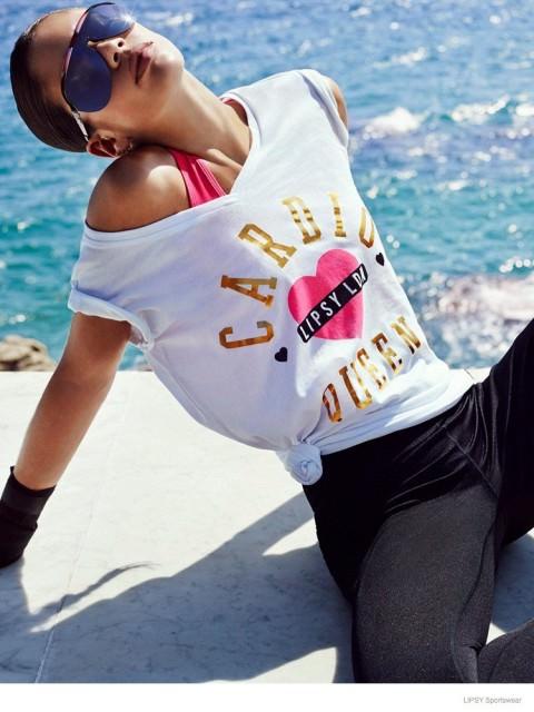 lipsy-sportswear-2014-sara-sampaio06