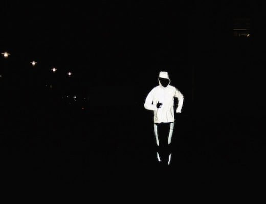 43272b691b Under Armour: ColdGear Infrared Laufbekleidung   Blog übers Laufen ...