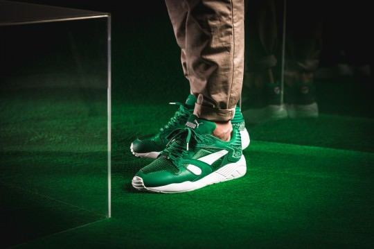 puma-green-box-pack-1-540x359