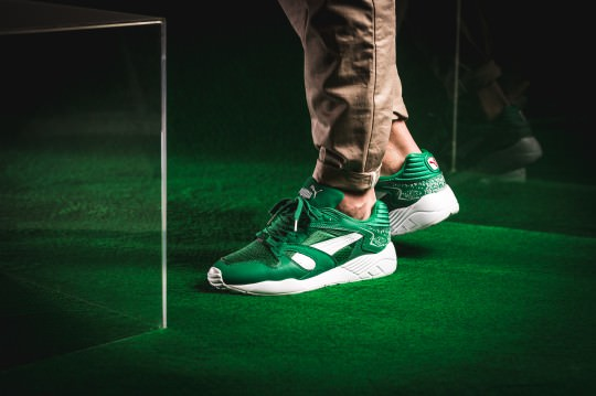 puma-green-box-pack-2-540x359