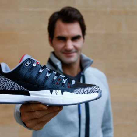 roger-federer-talks-nike-zoom-vapor-tour-aj3-black-cement-01
