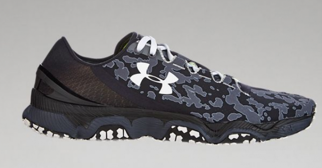 under-armour-speedform-apollo-xc-trail-camo-grey