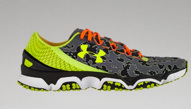 under-armour-speedform-apollo-xc-trail-camo-neon