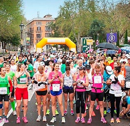 261-womens-marathon