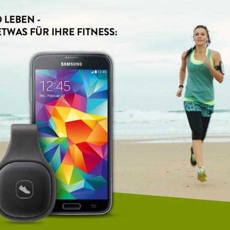 Base-Samsung-Galaxy-Runner-Running-Tracker