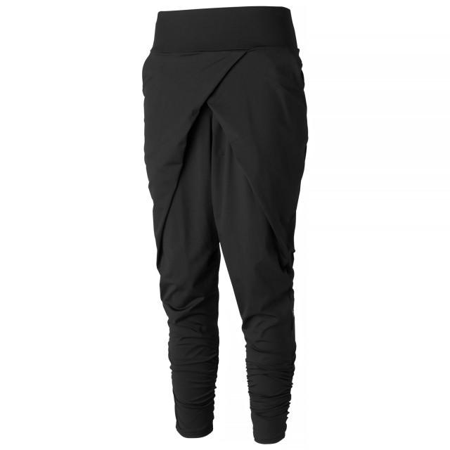 Casall Flow Low Crotch Pant