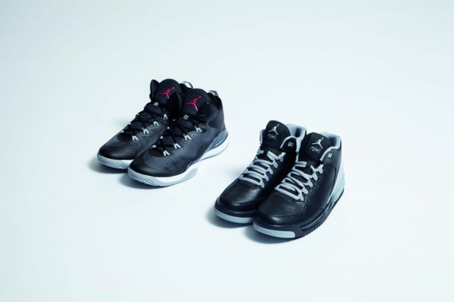 RS78234_Foot Locker x Nike_Jordan Super.Fly 3_Jordan Flight Origin 2 (1)-scr