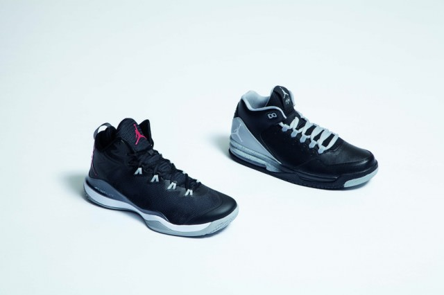 RS78235_Foot Locker x Nike_Jordan Super.Fly 3_Jordan Flight Origin 2 (2)-scr