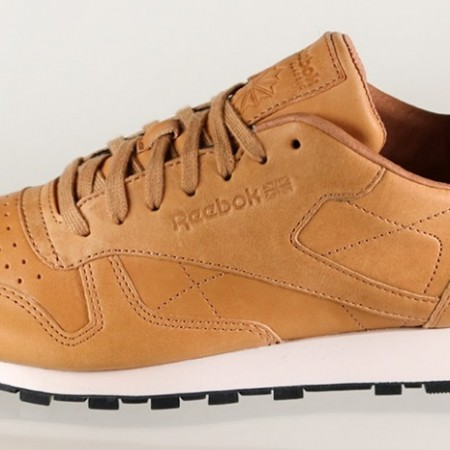 Reebok-Upgrades-the-Classic-Leather-with-Horween-Materials-1